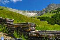 Escursioni nei Sibillini
