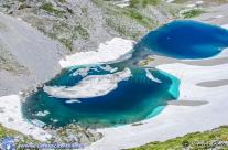Escursione al Lago di Pilato, 16 Giugno