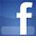 Il Camoscio dei Sibillini su Facebook