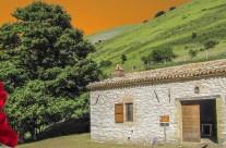 """Escursione con Concerto al Tramonto Riserva Naturale """"Montagna di Torricchio"""""""