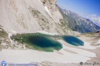 Lago di Pilato Escursione 4 Agosto 2015