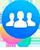 Gruppo di Facebook