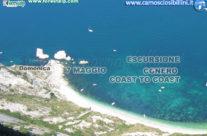 7 Maggio Conero Coast to Coast