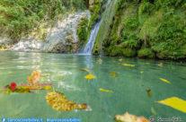Cascate della Marena – Sassoferrato